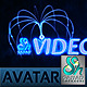 Avatar - VideoHive Item for Sale