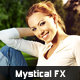 Mystical - Photoshop Action - GraphicRiver Item for Sale