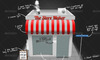 03_store.__thumbnail
