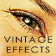 Vintage Photo Effects - GraphicRiver Item for Sale