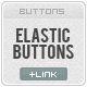 Elastic Buttons Menu - ActiveDen Item for Sale