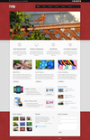 02_homepage_red.__thumbnail