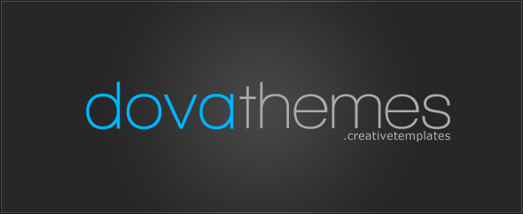 DovaThemes