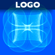 Acoustic Lick Logo 1