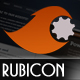 Rubicon - Business &amp;amp; Portfolio Site Templates   - ThemeForest Item for Sale