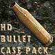 Combat Bullet Case Pack - VideoHive Item for Sale
