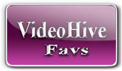 VideoHive Favs