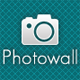 photowall - CodeCanyon Item for Sale