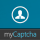 myCaptcha - Human Verificator w/ Dictionary Maker - CodeCanyon Item for Sale