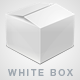 WhiteBox App Landing Page Template - ThemeForest Item for Sale