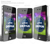 04_display_iphone.__thumbnail