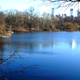 Landscape HD/Central Park Lake - VideoHive Item for Sale