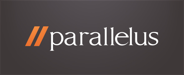 Parallelus