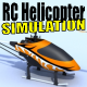 RC Helicopter Simulation - ActiveDen Item for Sale