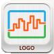 City Frame - GraphicRiver Item for Sale