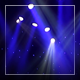 Stage Light 2 - VideoHive Item for Sale