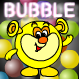 Bubble Game for iPhone - CodeCanyon Item for Sale
