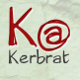 Kerbrat - GraphicRiver Item for Sale