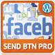 Facebook Send Button- Pro - WorldWideScripts.net Artikel zum Verkauf