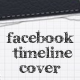 Facebook Timeline Cover 03 - GraphicRiver Item for Sale