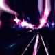  Mysterious Tunnel - VideoHive Item for Sale
