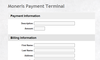 01_moneris_payment_terminal_noaccordion.__thumbnail
