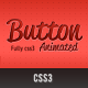 Animated Button Element - CSS3 - CodeCanyon Item for Sale