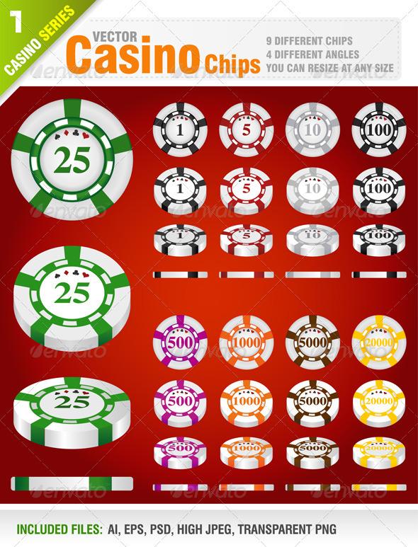 5 card poker scoring chart 1990 movies
