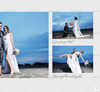 02_wedding-photo-album-design.__thumbnail