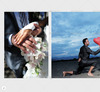 03_wedding-photo-album-design.__thumbnail