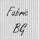 Fabric Background 2 - GraphicRiver Item for Sale