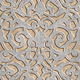 Islamic Pattern #3 - GraphicRiver Item for Sale