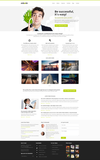 2-homepage-layout-1.__thumbnail