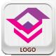 Open Box - GraphicRiver Item for Sale