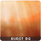 Burst Web Backgrounds 光感-Graphicriver中文最全的素材分享平台