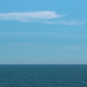 Blue Sky and Ocean - VideoHive Item for Sale