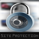 Site Protector for Joomla - CodeCanyon Item for Sale