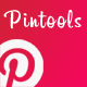 Pintools - WorldWideScripts.net artigo para a venda