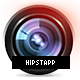 Hipstapp - Retro Effects Action Pro Panel - GraphicRiver Item for Sale