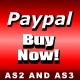 Paypal Buy Now! Button with Redirections to URLs - ActiveDen Item for Sale