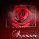 Love, Romance and Valentine
