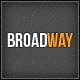 Broadway - A WordPress Magazine Theme - ThemeForest Item for Sale