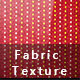 Abstract Fabric Texture 04 - GraphicRiver Item for Sale