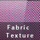 Fancy Fabric Texture 01 - GraphicRiver Item for Sale