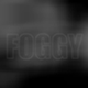 Foggy - ActiveDen Item for Sale