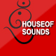 houseofsounds