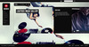 03_horizontal_portfolio.__thumbnail
