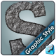 Stone/Granite Illustrator Graphic Style - GraphicRiver Item for Sale