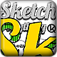 Sketch Anything - GraphicRiver Item for Sale