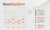 09-chart%20lines.__thumbnail